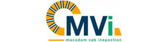 MVI VAB Inspection logo